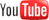 CiSEI su youtube